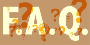 FAQ gold